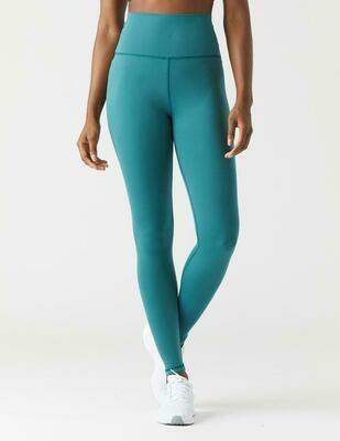 Glyder Women's Pure Legging