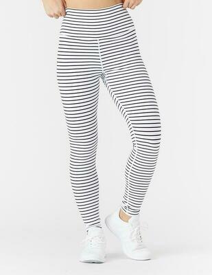 Glyder Women's High Power Leggings