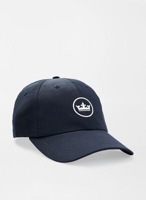 Peter Millar Men's Crown Seal Hat