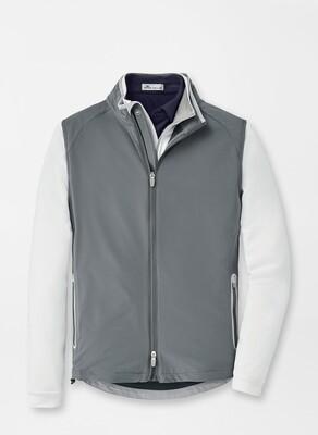 Peter Millar Men's Zephyr Light Vest