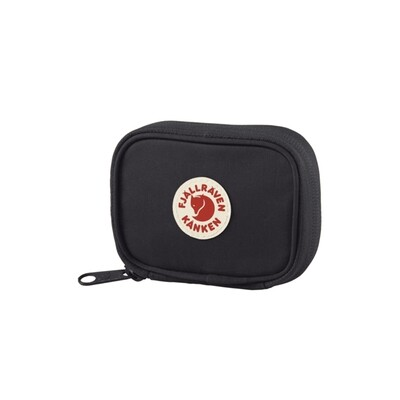 Fjallraven KÅNKEN Card Wallet