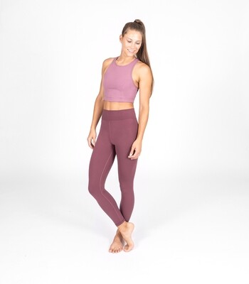 Bearded Goat Women's Jade Legging