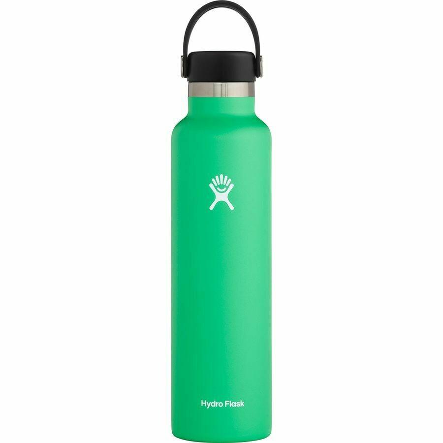 Hydro Flask 24oz Standard Mouth- Spearmint