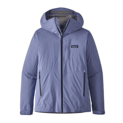 Patagonia Women's Rainshadow Jacket