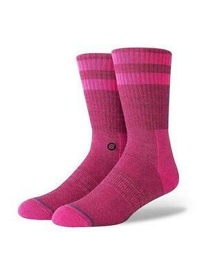 Stance Men's Joven Socks