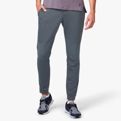 On Running Men's Sweat Pants
