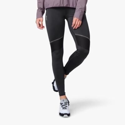 On Running Women's Long Tights