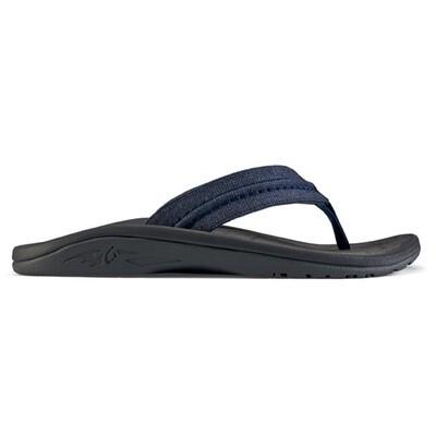 Olukai Men's Houka Mesh Sandals