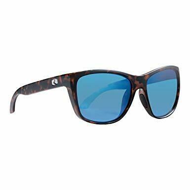 Rheos Sapelos Floating Sunglasses