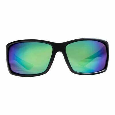Rheos Eddies Floating Sunglasses
