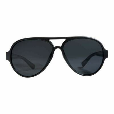 Rheos Palmettos Floating Sunglasses