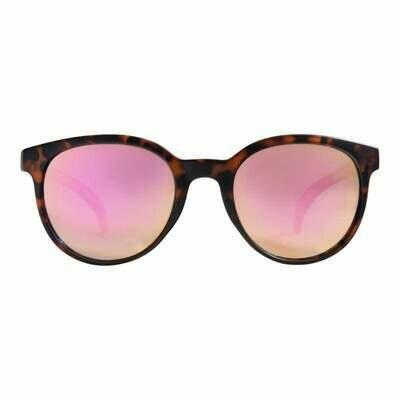 Rheos Wyecreeks Floating Sunglasses