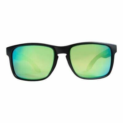 Rheos Coopers Floating Sunglasses