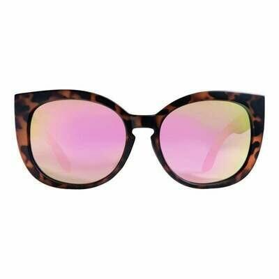 Rheos Washout Floating Sunglasses