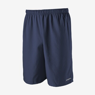 Patagonia Men's Strider Field Short