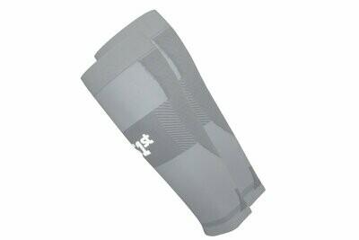 OS1st Thin Air Performance Calf Sleeve
