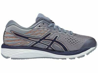 Asics Women's Gel-Cumulus 21
