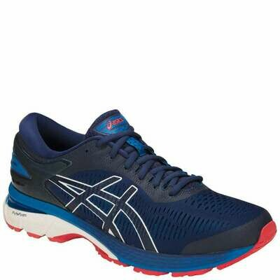 Asics Men's Kayano 25