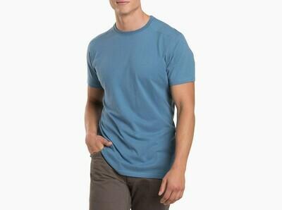 Kuhl Men's Bravado Shirt