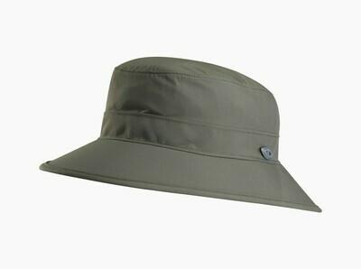 Kuhl Sun Shade Hat