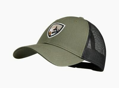 Kuhl Trucker Hat
