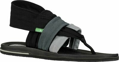 Sanuk Women's Yoga Sling 3 Sandals