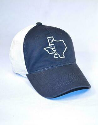 Nativ Logo Trucker Hat
