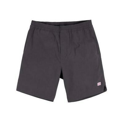 Topo Designs Men's Global Shorts