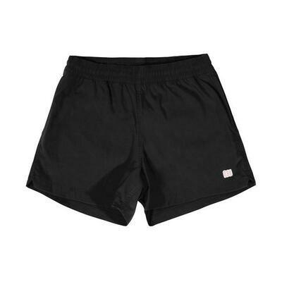 Topo Designs Women's Global Shorts