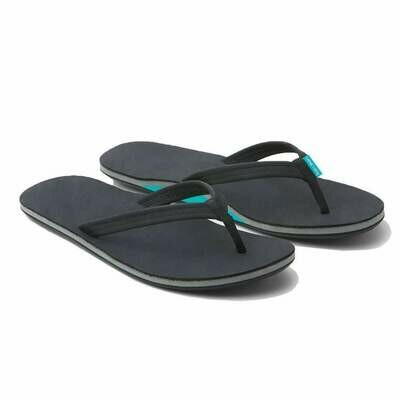 Hari Mari Women's Fields Flip Flop