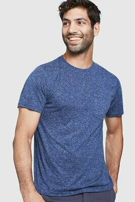 United By Blue Men's Pocket Tee