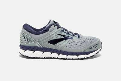 Brooks Men's Beast 18