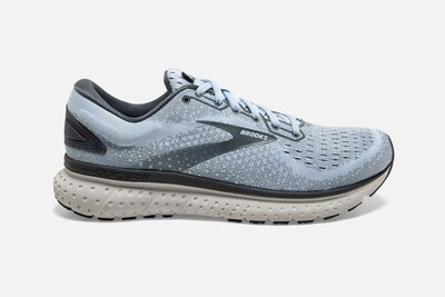 Brooks Women's Glycerin 18 Wide
