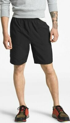 The North Face Men's Pull On Adventure Shorts