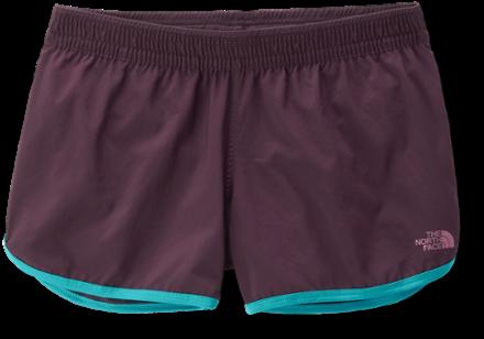 The North Face Women's Reflex Core Short