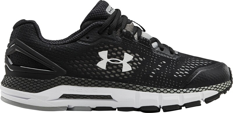 Under Armour Women's Hovr Guardian
