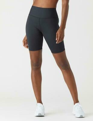 Glyder Women's High Power Bike Short