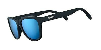 Goodr OG Mike and Keith's Midnight Ramble Sunglasses