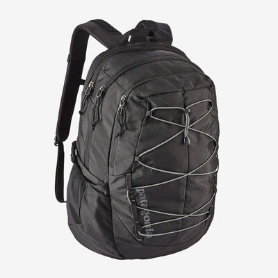 Patagonia Men's Chacabuco 30L Backpack