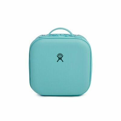 Hydro Flask Small Insulated Lunchbox- Artic