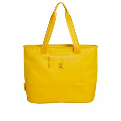 Hydro Flask 20L Insulated Tote- Sunflower