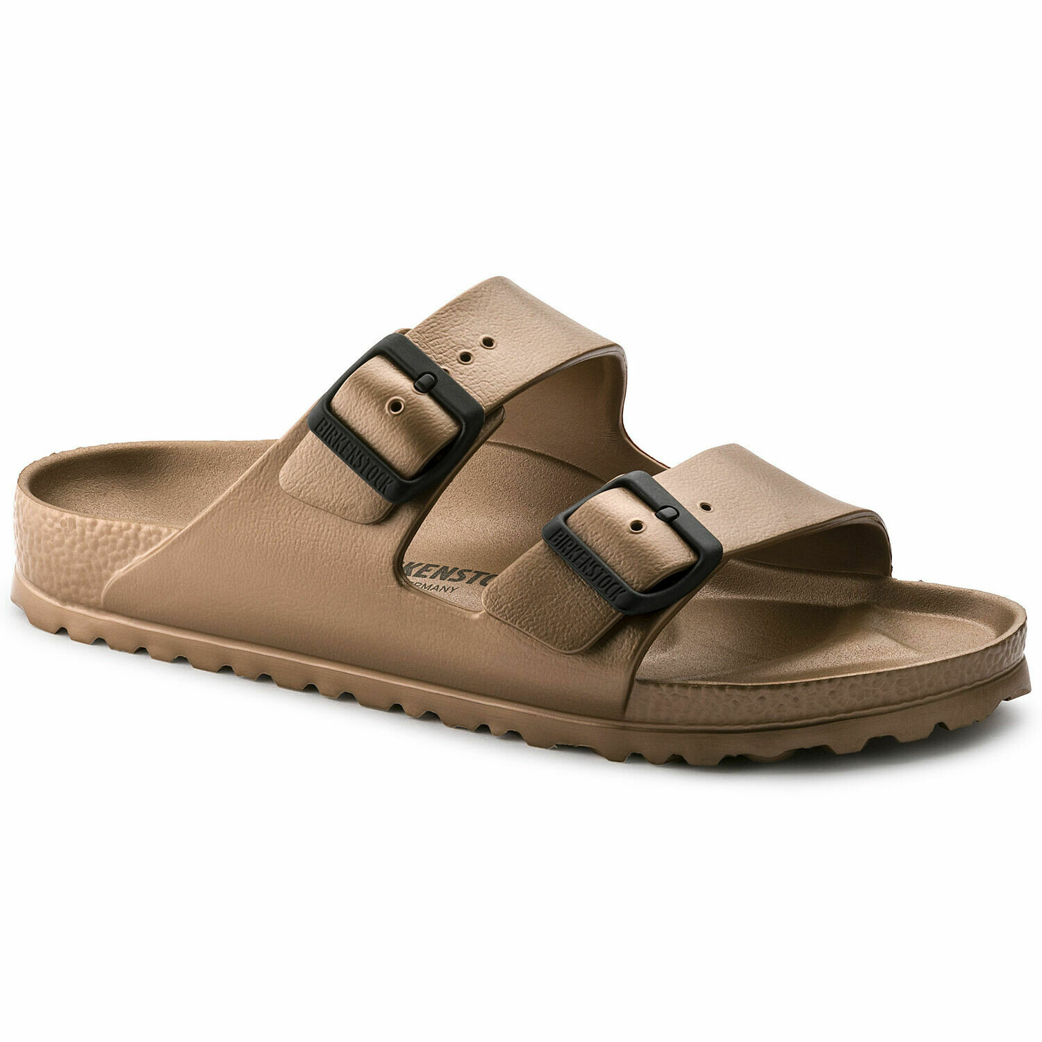 Birkenstock Arizona EVA- Copper