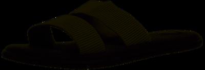 Sanuk Women's Yoga Gora Sandal