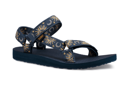 Teva Women's Original Universal- Sun and Moon