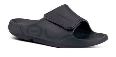 Oofos OOahh Sport Flex Sandal