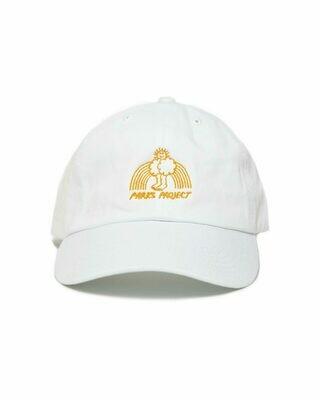 Parks Project Proud Cloud Hat