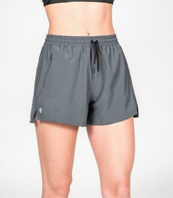 Bearded Goat Women's Trek Short