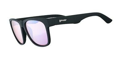 Goodr BFG It's All In The Hips Sunglasses