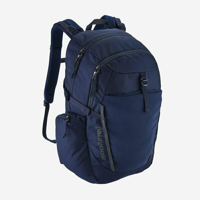 Patagonia Men's Paxat 32L Backpack