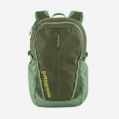 Patagonia Women's Refugio 26L Backpack